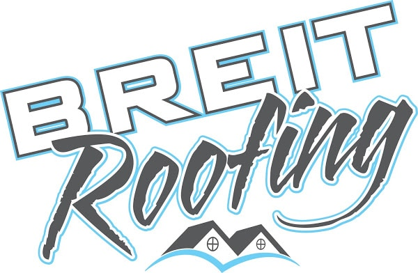 Casper Wyoming Roofing Company