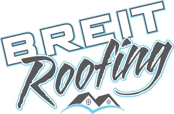 Casper Wyoming Roofing Company